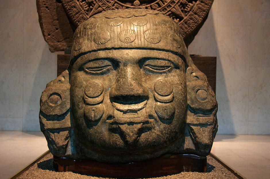 AllatRa_Aztecs