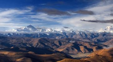 tibetian_wisdom_cover