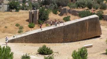 baalbek_spaceport_cover