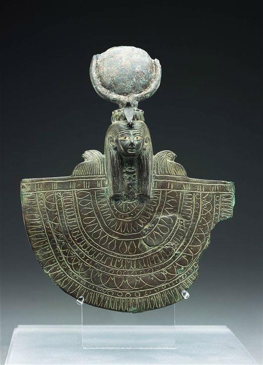 AllatRa_Aegis_ Assyria_950B.C