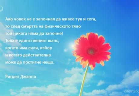 motivator_032_bg