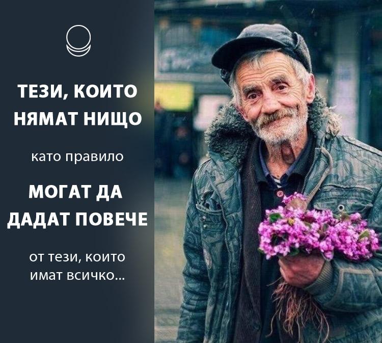 motivator_074_bg