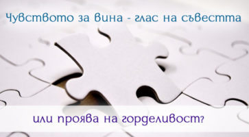 vina01_cover