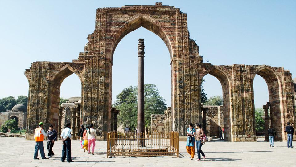 http://allatra.bg/core/wp-content/uploads/library/21_Delhi-pillar.jpg