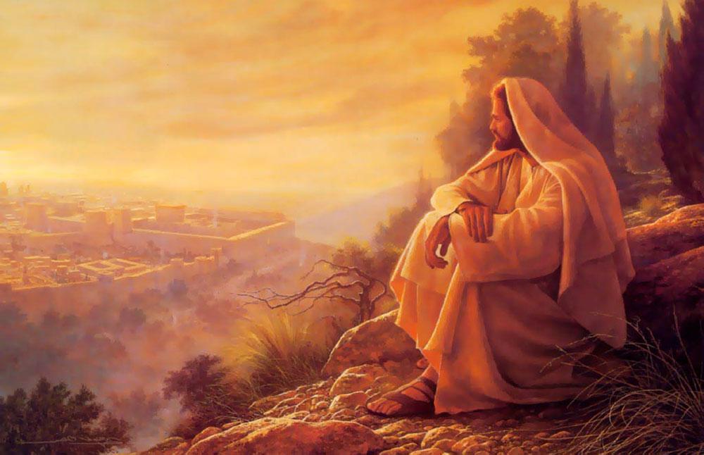 Катарите – истинните носители на учението на Иисус