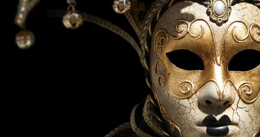Защо Архонтите се страхуват от Славянството?