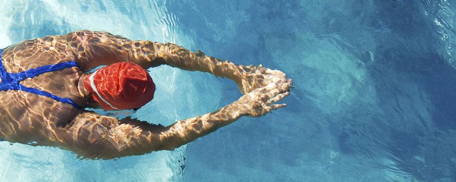Защо спорта премахва стреса?